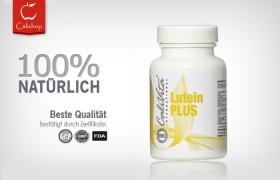 Lutein Plus (60 Kapseln)