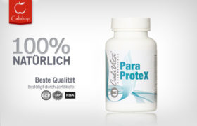 Paraprotex (100 Tabletten)