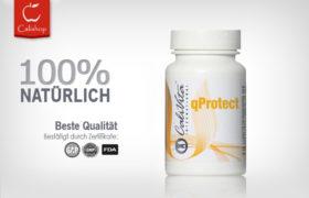 QProtect (90 Kapseln)