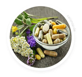 besten natürlichen Produkte