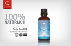 Oxy Crystal (50 ml)