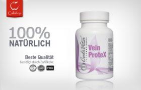 VeinProteX (60 Tabletten)