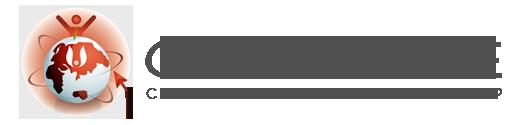 Calivita Shop - Calivita Naturprodukte Online Shop | Calishop.de