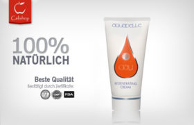 Aquabelle Regenerating Cream (50 ml)