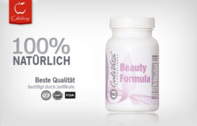 Beauty Formula (90 Tabletten)