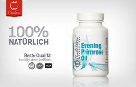 Evening Primrose (100 Kaps)