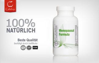 Menopause Formel
