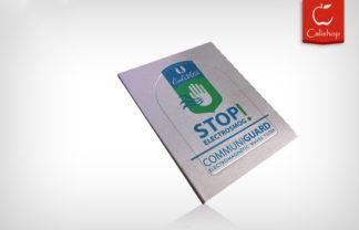 Schutz vor Elektrosmog