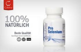 Pro Selenium (60 Tabletten)