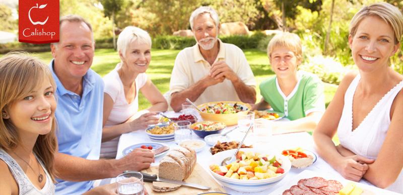 gegen hohen cholesterinspiegel