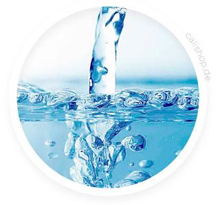 Flüssigsauerstoff